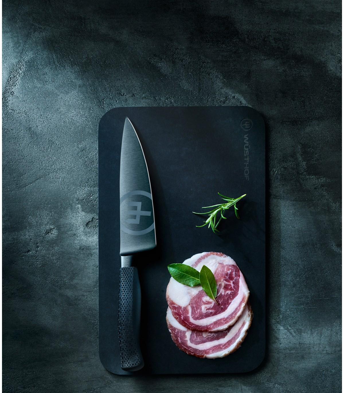 Wusthof Μαχαίρι Λαχανικών Σεφ 20 εκ. Performer
