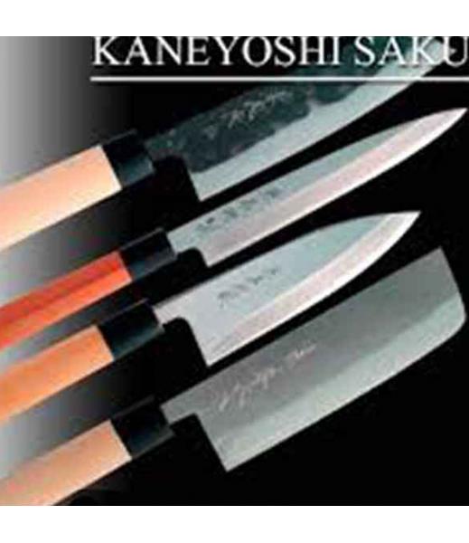 Kaneyoshi
