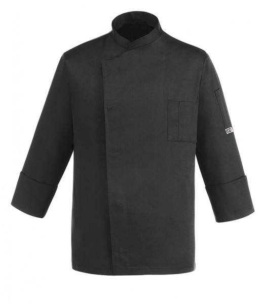 Cookbookstore - Ένδυση - Μπλούζα Σεφ