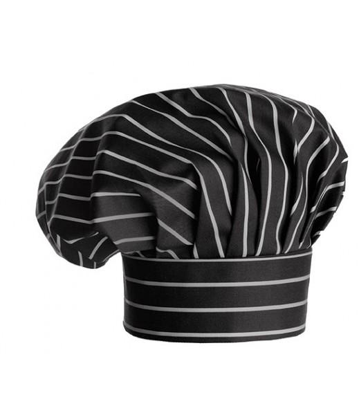 Cookbookstore - Ένδυση - Σκούφος Σεφ