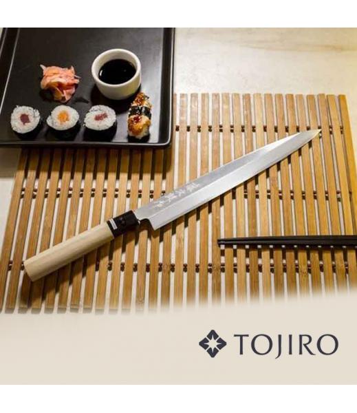 Cookbookstore - Tojiro