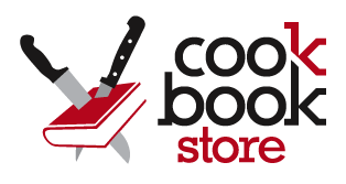 Cook Book Store