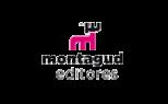 Montagud Editors