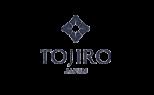 Tojiro Japan
