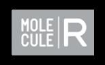 Molecule R