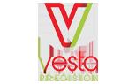 Vesta Precision